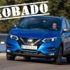 Prueba Nissan Qashqai - Soymotor.com