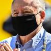 """Todt: """"La F1 no hubiera sobrevivido sin el cambio a los motores híbridos"""" - SoyMotor.com"""