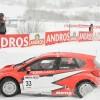 El Trofeo Andros será exclusivamente eléctrico - SoyMotor.com