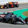 Valtteri Bottas en los Libres 1 del GP de España F1 2019 - SoyMotor