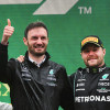 GP de Turquía F1 2021: Carrera Minuto a Minuto - SoyMotor.com