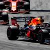 """Verstappen: """"Estamos satisfechos: somos terceros y ese no es nuestro sitio"""" - SoyMotor.com"""
