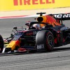 Verstappen lidera los Libres 1 de Baréin; McLaren y Ferrari, arriba - SoyMotor.com