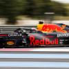 Verstappen, Pole en 'territorio Mercedes'; Sainz, quinto - SoyMotor.com
