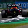 Verstappen lidera los Libres 2 en Silverstone y Mercedes se esconde - SoyMotor.com