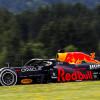 Verstappen lidera los Libres 2 y Hamilton se esconde; Alonso, quinto - SoyMotor.com