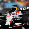 GP de Turquía F1 2021: Libres 1 Minuto a Minuto - SoyMotor.com