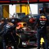 Red Bull comanda el Mundial de Paradas tras el GP de Canadá 2019 - SoyMotor.com
