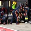 Verstappen, a favor de los repostajes en la Fórmula 1 - SoyMotor.com