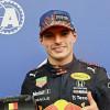 Verstappen reina en el diluvio y se lleva la Pole en Spa; Russell, ¡segundo! - SoyMotor.com