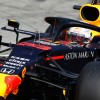 Red Bull quiere aspirar a todo en 2020, avisan Verstappen y Horner - SoyMotor.com