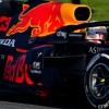 Red Bull se prepara para 2021 con tres equipos y más inversión - SoyMotor.com