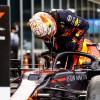 GP de Abu Dabi F1 2020: Carrera Minuto a Minuto - SoyMotor.com