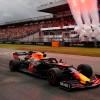 GP de Alemania F1 2019: Carrera Minuto a Minuto – SoYMotor.com
