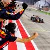 Red Bull en el GP de Baréin F1 2020: Domingo - SoyMotor.com