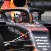 Red Bull en el GP de Mónaco F1 2019: Sábado – SoyMotor.com