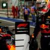 "Verstappen, tercero: ""Hemos estado mas cerca de lo habitual"" - SoyMotor.com"