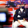 Verstappen dice 'no' a Netflix: no saldrá en la temporada 2021 de Drive To Survive - SoyMotor.com