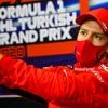 Vettel espera reveses al principio del calendario 2021 por la covid-19 - SoyMotor.com