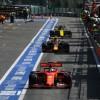 La FIA no ve peligrosas las vueltas de preparación en clasificación - SoyMotor.com