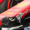 Ferrari en el GP de Rusia F1 2020: Sábado - SoyMotor.com