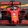 Ferrari en el GP de Rusia F1 2020: Previo - SoyMotor.com