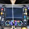 Mercedes cubre el botón mágico de Hamilton para evitar errores - SoyMotor.com