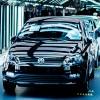 Volkswagen fabricará un SUV coupé en Navarra - SoyMotor.com