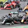 El 'strike' de Bottas a Red Bull no influirá en su futuro, aclara Wolff - SoyMotor.com