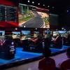 DIRECTO: Sigue la Nations Cup del FIA GT Championship 2019 - SoyMotor.com