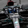 GP de Italia F1 2021: Clasificación Minuto a Minuto - SoyMotor.com - SoyMotor.com