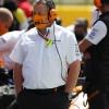 """Brown: """"Quiero ser el primer jefe de equipo que gane la Triple Corona"""" - SoyMotor.com"""