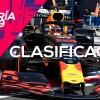 GP de Hungría F1 2019 - Directo clasificación