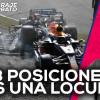 La sanción a Verstappen es una locura – El Garaje de Lobato   SoyMotor.com