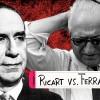 Cuando un español forzó la creación de Ferrari   Archivo Rosaleny - SoyMotor.com