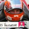 Gilles Villeneuve, un final menos trágico   Archivo Rosaleny - SoyMotor.com
