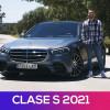 Mercedes Clase S 2021 - Los secretos que nadie te ha contado   Coches SoyMotor.com