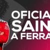 OFICIAL: Carlos Sainz, piloto de Ferrari desde 2021   SoyMotor.com