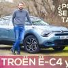 ¿Por qué se venden tanto los Citroën ë-C4 y C4 2021?   Coches SoyMotor.com