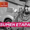 El Dakar se tiñe de luto por Gonçalves; Sainz, tercera victoria   Resumen Etapa 7 Dakar 2020
