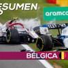 Resumen GP de Bélgica F1 2020 - No hay quien pare a Hamilton   SoyMotor.com