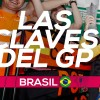 Sainz consigue su primer podio en F1 | Resumen GP Brasil F1 2019