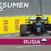 Resumen GP Rusia F1 2020 - ¿Son justas las sanciones a Hamilton? | SoyMotor.com