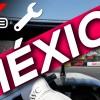 Setup y vuelta rápida para México en F1 2019   SimRacing