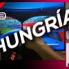 Competición virtual SoyMotor.com: Hungaroring en el F1 2019 | SimRacing