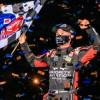 Larson se sacude la presión de la expulsión de la Nascar - SoyMotor.com