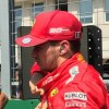 Entramos en 'Ferragosto', las fábricas de F1 cierran puertas... pero los directivos tienen deberes - SoyMotor.com
