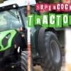De Supercoches y tractores - SoyMotor