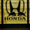 Red Bull 'heredará' el personal de Honda que trabaja en Gran Bretaña