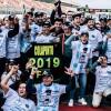 La última victoria (por ahora) de Miguel Ángel de Castro - SoyMotor.com